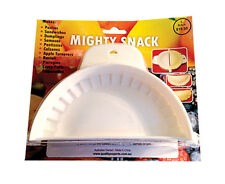 Mighty Snack Maker - Large
