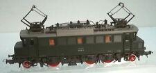 Mes-22594 roco h0 E-Lok DB 104 020-3, fonction examiné, très bon état