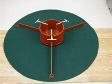 "48"" Christmas Tree Stand Mat"