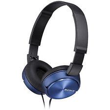 Sony Mdrzx310 acolchado auricular