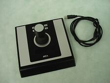 AXIS T8311 Joystick - Gaming/CCTV
