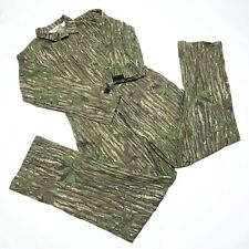 Walls Men's Realtree Camouflage Hunting Coveralls Overalls Large Tall