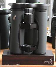 Swarovski Binocular EL 10x32 Swarovision FieldPro, Model 32210, ** New **