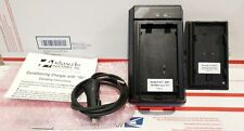 Advance Tec AT2000IFD Conditioning Charger AT-2005 AT-2032 Ericsson Kenwood