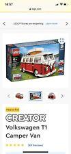 RARE NEW & SEALED LEGO CREATOR 10220