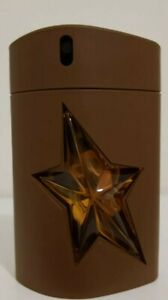 Thierry Mugler Pure Havane For Men 10ml High Quality Samples