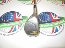 Cleveland Steel Shaft Hybrid Golf Clubs