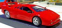 MAISTO Lamborghini SE 30 Year Special Edition 1:18 Scale Die Cast 1994/1995