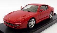 Bang 1/43 Scale Model Car 8013 - Ferrari 456GT Prova - Red