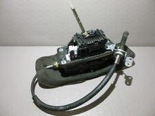 Audi A7 S7 4G Automatik Schaltung Schaltkulisse S-Tronic gear box 4G1713041AJ RS