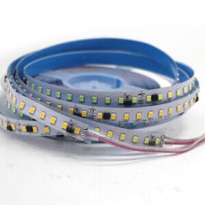 2835 LED Strip light High Safety High Brightness AC 220V 230V Flexible leds Lamp