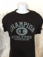 Champion Athletics Tee Shirt. Men's Size:XL