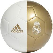 adidas Real Madrid Capitano Soccer Ball