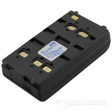 OTB Wende-Akku accu Batterie battery für VARTA V92, V208, V217