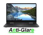 2X Anti-Glare Screen Protector Guard for Dell Inspiron 15 7000 series 15.6 Touch