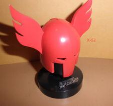 APOLLO GEIST KAMEN RIDER mini MASK collection VARIANT CHASE ver x-rider toy