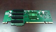 SuperMicro RSC-R2UU-A4E8+ 2U Left-Side Riser Card PCI-E x8