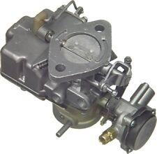 Carburetor Autoline C844