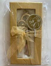 Gold Vintage Skeleton Key Bottle Opener From Solefavors