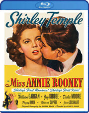 Miss Annie Rooney [New Blu-ray]