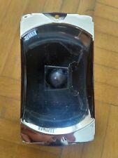 Valeo 067535 (Peugeot 205 GTI CTI XS) Nebelscheinwerfer. Nur Reflektor