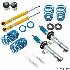 Suspension Kit fits 2010-2014 Volkswagen Golf GTI Beetle  BILSTEIN PSS