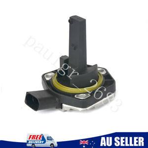 Sump Oil Level Sensor for Audi A3 A4 A6 A8 TT 1.8T 2.7 2.8 3.0 4.2 1J0907660B