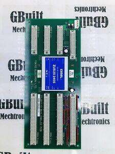 TOKYO ELECTRON 3884-200353-11 FORMULA TTLB17-11 BUS_CNN_C2 PCB BOARD