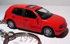 keychain VW Volkswagen gti golf key chain ring mk3 mk4 1997 1998 1999 2000 2001