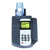 1/12 Puppenhaus Mini-POS-Kreditkartenautomat Spielz TG