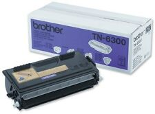 Brother TN-6300 Cartouche Toner