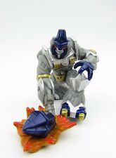Transformers Robot Heroes MEGATRON Hasbro Movie #2 PVC Figure