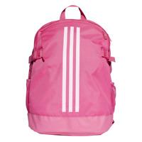 Adidas Bambina Zaino Formazione Potenza 3-Stripes M Borsa Daily Palestra Scuola