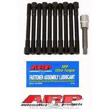 ARP 204-3902 - Prof Series Head Bolt Kit For Vw/Audi 1.8L DOHC 20V Turbo