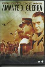 Amante di guerra (1962) DVD