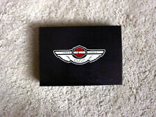 Harley Davidson Medallion Set 100th Anniversary 97967-03 limitiert