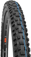 "Schwalbe Nobby Nic Hs463 29x2.60"" Addix Speedgrip Apex Snakeskin Tle Fold Tyre"
