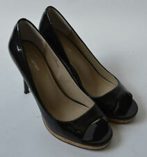 "Marks and Spencer Women's Very High (greater than 4.5"") Heels"