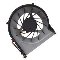 Ordinateur portable ventilateur de refroidissement pour HP Pavilion DV7-4000