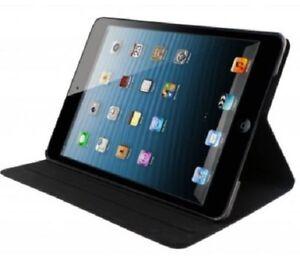 T'nB Housse de Protection pour Apple iPad 5 Air