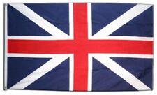 Fahne Großbritannien Kings Colors 1606 Flagge historische Hissflagge 90x150cm