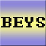 ESY-MOBUY