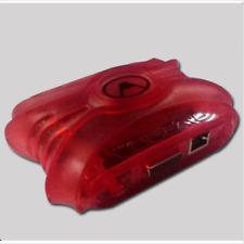 hot!! Volcano Box Repair for SAMSUNG LG MOTOROLA HUAWEI HTC+32 adapters