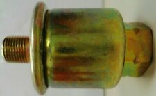 MIGHTY  FUEL FILTER; # FG795; fits Various FORD PRODUCTS; 1980-1988