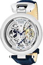 Stuhrling Special Reserve Emperor's Grandeur Men's Automatic Watch - 127A.3315C2