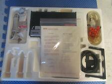 NOS EFD Dispenser 1000XL Free Shipping
