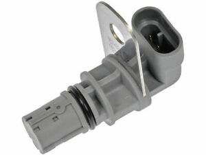 Reference Sensor For 2008 Workhorse W18 GAS H443JT