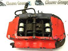 Porsche Cayenne rear Brake caliper 3.2 V6   RIGHT REAR