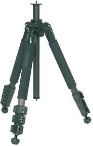 Velbon Sherpa PRO CF-545 Carbon Fibre Professional Tripod Legs  (UK Stock)  BNIB