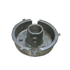 Ge Lower Drive Plate Wh7X127